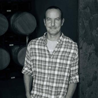 boice-family-cellar-team-jeff-ames-head-wine-maker