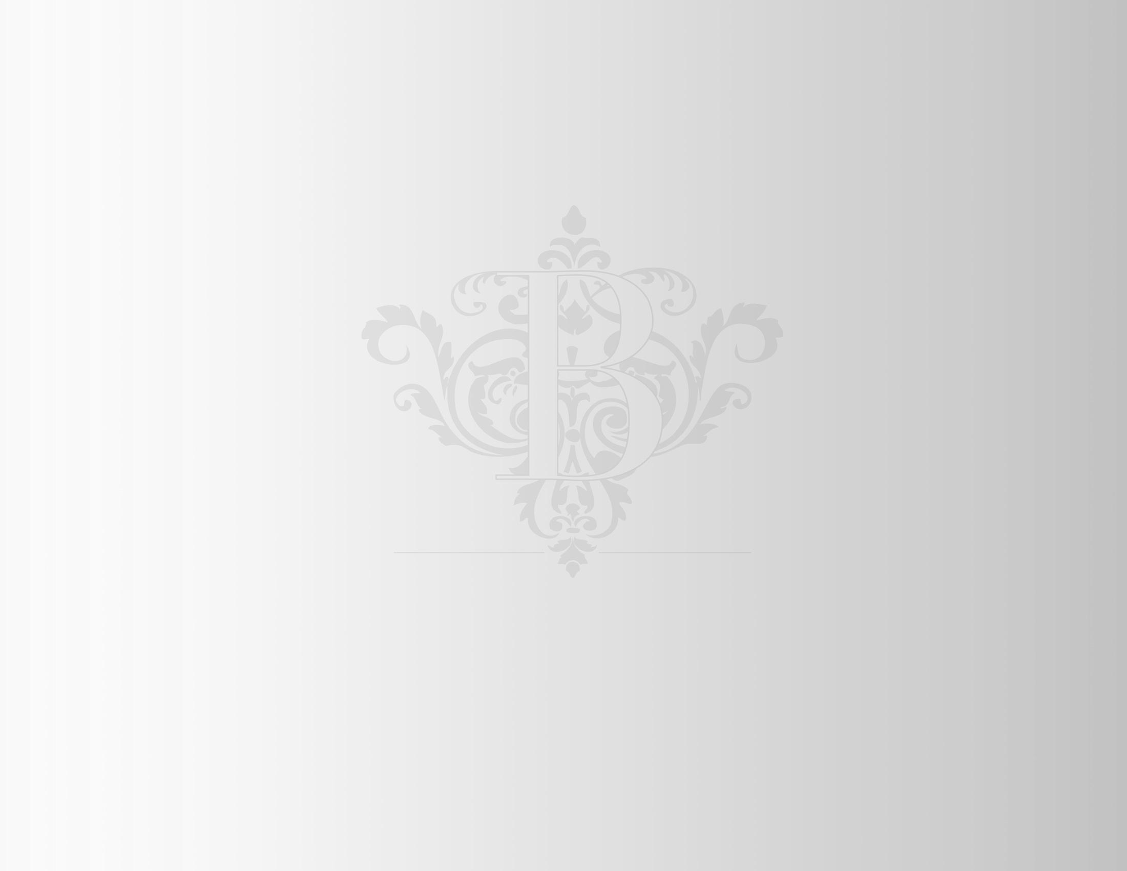 Boich Family Cellar Logo background